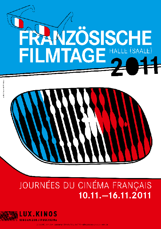 frzposter2011_800